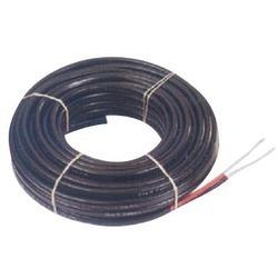 Aluminium 2 core Service Wire