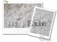 White PET Bottles flakes Scrap