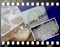 Washed white & Clear PET bottle flakes