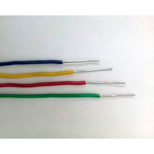 Aluminium Single Core Service Wire