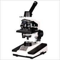 Monocular Inclined Microscope