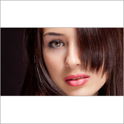 Hair Makeover Services