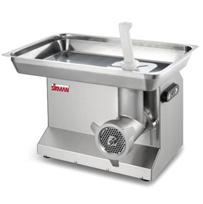 Meat Mincer / Kheema Machine