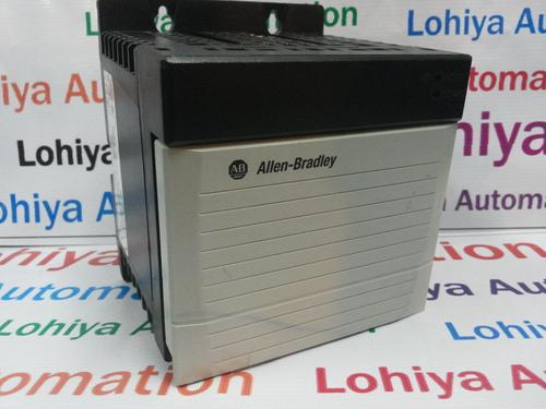 Allen-Bradley Catalog 756-PA75R A