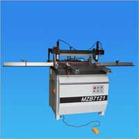Woodworking Drilling Machine