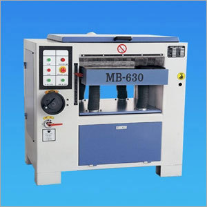 Solid Wood Process Machine