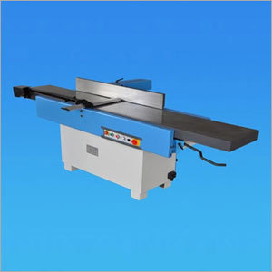 Heavy Duty Woodworking Surface