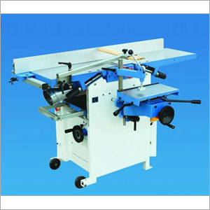 Combine Surface Thickness Machine