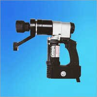 Industrial Electric Wrench