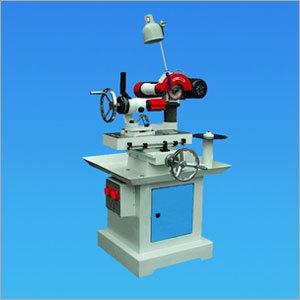Universal Tool Sharpener