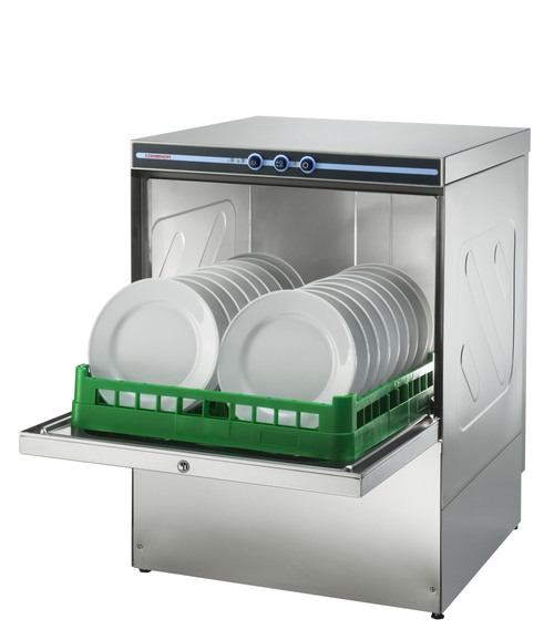 Front Load Dishwasher