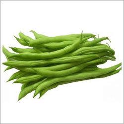 Fresh French Beans