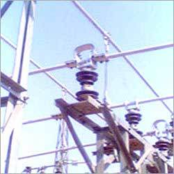 Transmission Line Hardwares