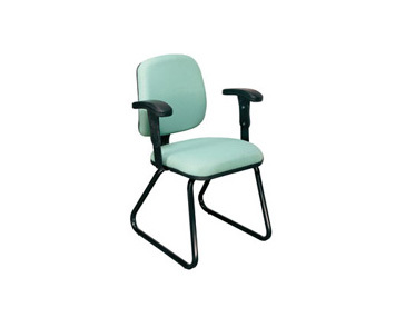 Multi Task Chairs