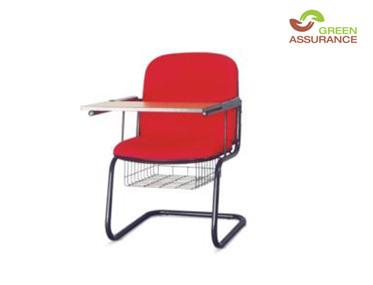 Training Room Chairs