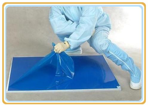 Antibacterial Sticky Mat