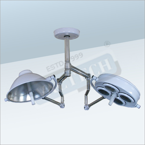 Surgical Operating Theater Lights