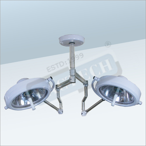 Hospital Operation Theater Lights