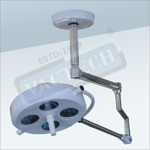 Medical Operation Theater Lights