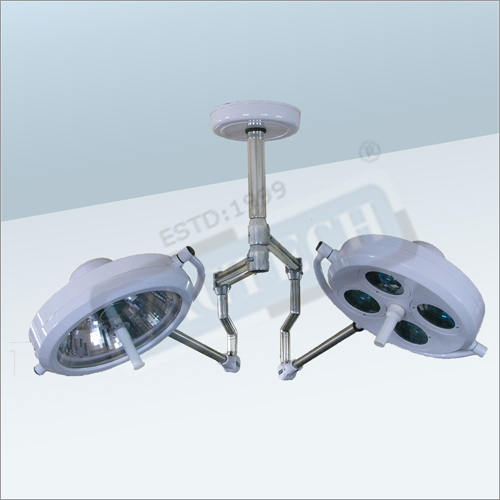 Ceiling Led Surgical Light