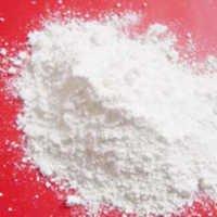 Barium  Hydroxide [Octahydrate]