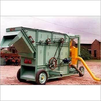General Purpose Machinery & Equipment