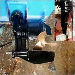 Reversible Reduction Gearboxes