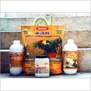 Herbal Formulation