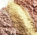Bismuth Oxychloride