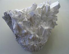 Borax [Decahydrate] [Di-Sodium Tetra Borate]