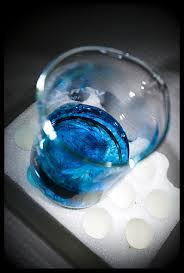 Bromo Phenol Blue