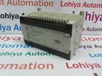OMRAN PLC CPM1A-40CDR-A