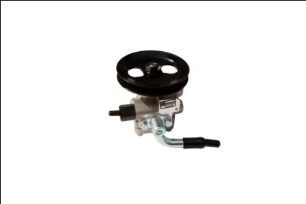 Bolero Fuel Pump Assembly