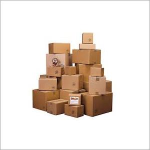 Carton Printing Services