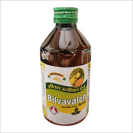 Ayurvedic Amoebiasis Syrup