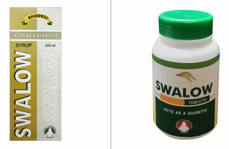 Ayurvedic Swelling Treatment Medicine