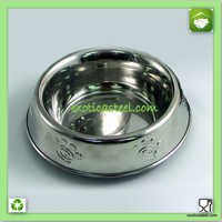 Dog Bowl - Regular