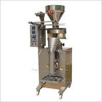 Granular Packaging Machine