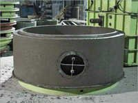 Manhole Vibrating Machine