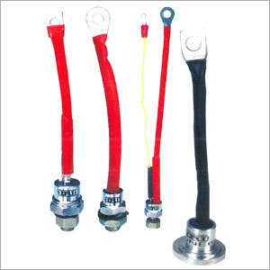 Electrical Lugs