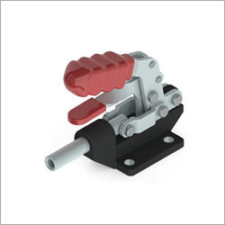 HTC Series Clamp