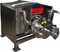 SS Pharmaceutical Pump