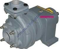 SS Scrubber Pump