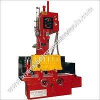 Cnc Honing Machine