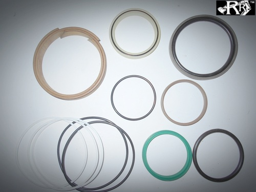 HYDRA CLAMP VALVE SEAL KIT