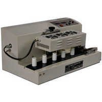 Induction Foil Sealing Machine