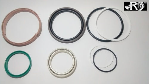 BUCKET SEAL KIT 2003