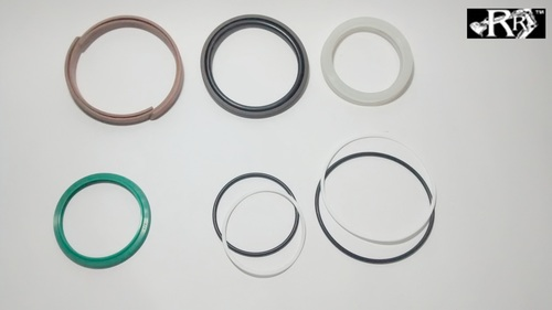 STABLISER SEAL KIT 2003