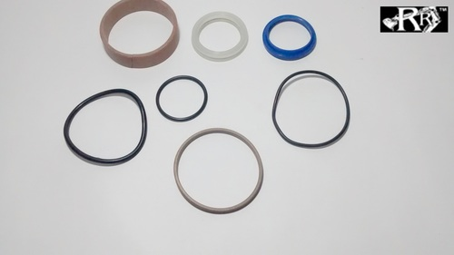 STEERING SEAL KIT 2006