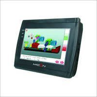 MICON Touch Screen HMI